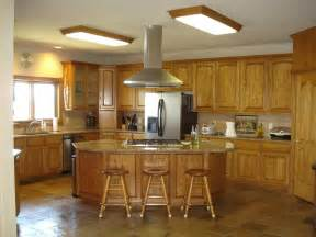 oak cabinet kitchen ideas kitchen kitchen backsplash ideas with oak cabinets cottage kitchen medium paint
