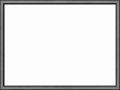 Frames Plain Rectangle Wide Presentation Etc Presentations
