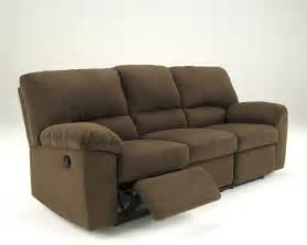 reclining sofa sofas reclining power sofa living room appliance inc