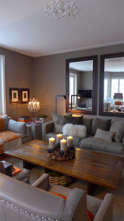 cozy livingroom 53 cozy and living room ideas on a budget fres