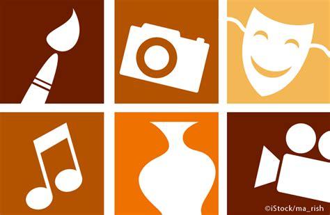 arts  culture grants   social solutions