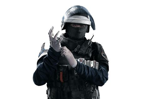 cours de cuisine groupe rainbow six siege operators in 100 images rainbow