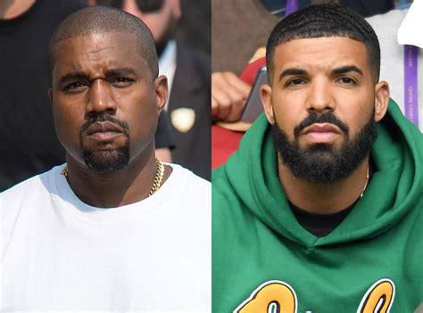 Drake kanye west apologizes  drake  addresses pusha ts 1024 x 759 · jpeg