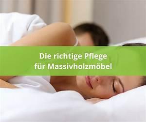 Zeit Fürs Bett : bettzeit die richtige pflege f r massivholzm bel bettzeit ~ Eleganceandgraceweddings.com Haus und Dekorationen
