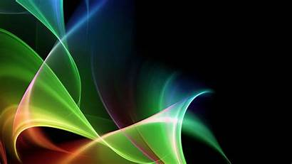 Abs Abstract Wallpapers