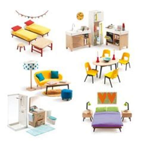 tutoriel diy fabriquer salle de bains playmobil maisons de poup 233 es cuisine sons