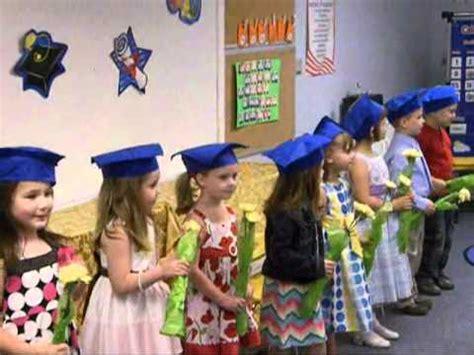 2011 scholars preschool pomp and circumstance 157   hqdefault