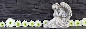 Büsche Für Garten : dekofiguren f r den garten vom gartenzwerg bis zum buddha ~ Lizthompson.info Haus und Dekorationen