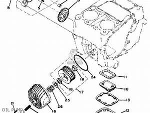 1980 yamaha xs650 chopper wiring diagram 1980 free With xs650 wiring