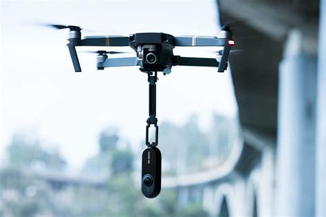 cameras   drone  camera reviews  guides