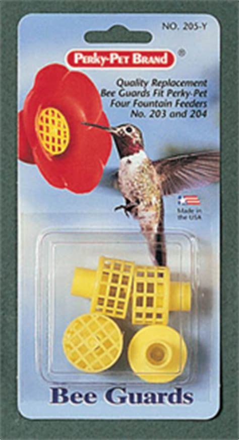 bee guards for hummingbird feeders hummingbird feeder bees how to solve the problem