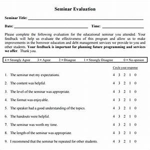 creative writing left brain unit 1 algebra basics homework 4 order of operations spatial order in essay writing