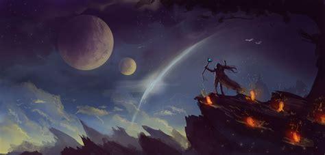 Pesawat luar angkasa buatan spacex nantinya akan meliputi dua ruang kabin yang lega dan dua kunci udara bagi astronot yang hendak berjalan di permukaan bulan. Lukisan Mural Tentang Planet Lusr Angkasa : Jelang HUT RI, Kota Bekasi Bersolek - Info ...