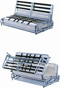folding sofa bed mechanismfolding sofa bed framemetal With sofa bed frame mechanism