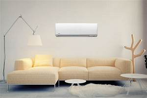 Single Split Air Conditioner