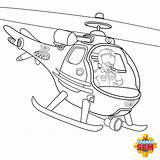 Wallaby Coloring Sheet Wikia Fireman Sam Pixels Resolution sketch template