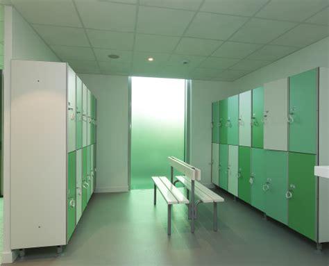 workspace salle de sport