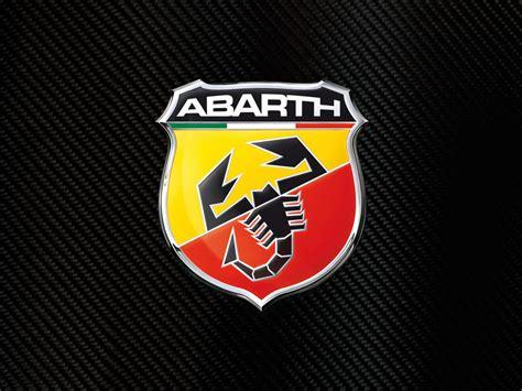 cool logo designs logo logo wallpaper collection cool logo design