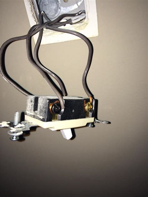Home Wiring Switch by Electrical 3 Way Dimmer On 4 Way Circuit Home