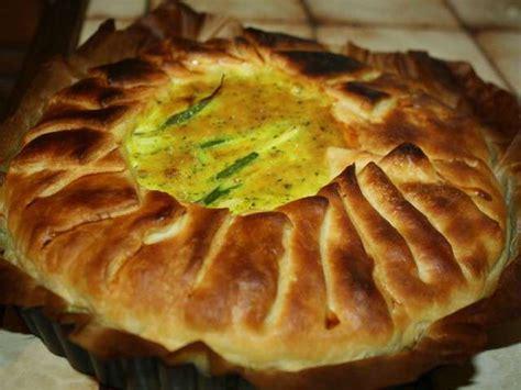 recette cuisine vegane recettes d asperges vertes et cuisine vegane