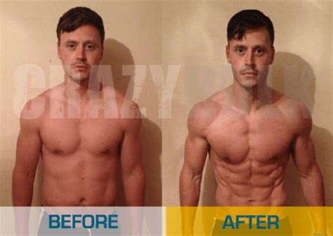 hormone pills what are some basic steroid cycles supplements for