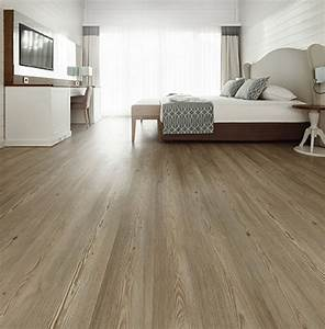 hardwood floor installation at the home depot With professional floor installers