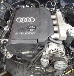 Audi A4 1 8t 20v 18t Complete Engine Bfb B6 B7 2001 2008