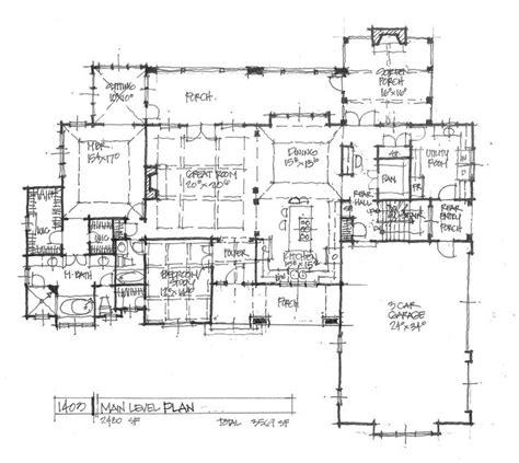 walk in basement house plans conceptual design 1403 walkout basement design