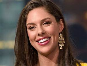 """Abby Huntsman Will Join Cast And Crew Of """"The View ...  Abby"""