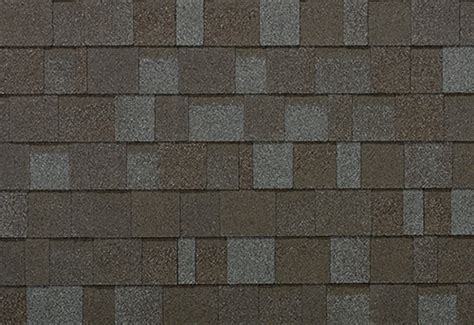 Roof Shingles Ratings Epdm Roofing Colors New Roof Cost Per Square How To Repair A Flat Yourself Red Inn Tallahassee Florida Steel Decking Www Owenscorning Com Rack Installation Contractors Cape Cod