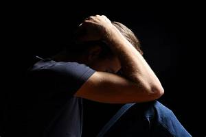 How to Cope When Chronic Pain Affects Friends, Family ...