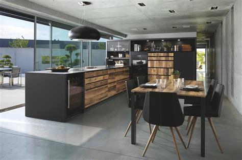 dark kitchens black navy  dark grey kitchen ideas