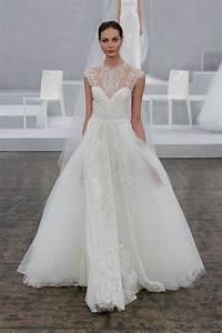 dior wedding dresses 2015 naf dresses With dior wedding dress