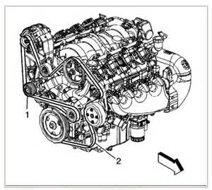 similiar 2005 pontiac grand prix engine diagram keywords on 2000 pontiac grand am on 2007 pontiac grand prix v6 engine diagram