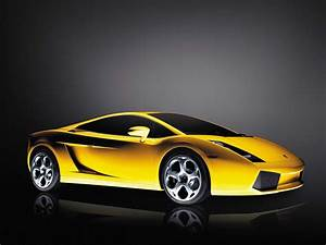 lamborghini gallardo | Cool Car Wallpapers