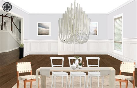 Pottery barn view photo 5 of 30. Seadrift Toscana Pedestal Extending Dining Tables | Dining ...