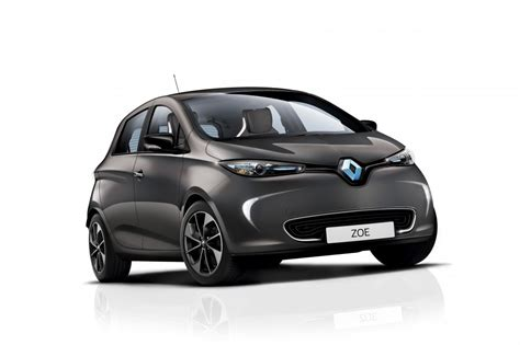 Best All Electric Cars 2016 by Best Electric Cars 2016 The Week Uk
