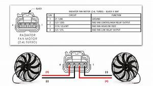 Dodge Srt 4 Ignition Circuit Wiring Diagram