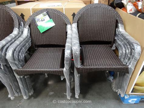 costco desks for sale furniture costco garden furniture for sale home design