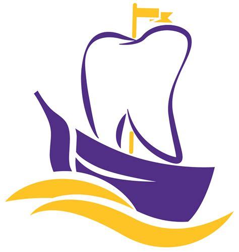 east carolina university school dental medicine greenville north