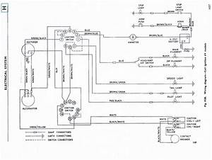 88961867 Gm Distributor Wiring Diagram