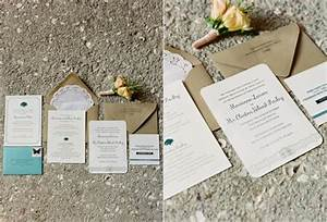 wedding invitation etiquette custom wedding invitations by With etiquette email wedding invitations