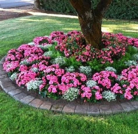 types of lawn edging 3 types of landscape edging