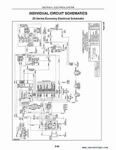 Pics About New Holland Tractor Drive Belt Diagram