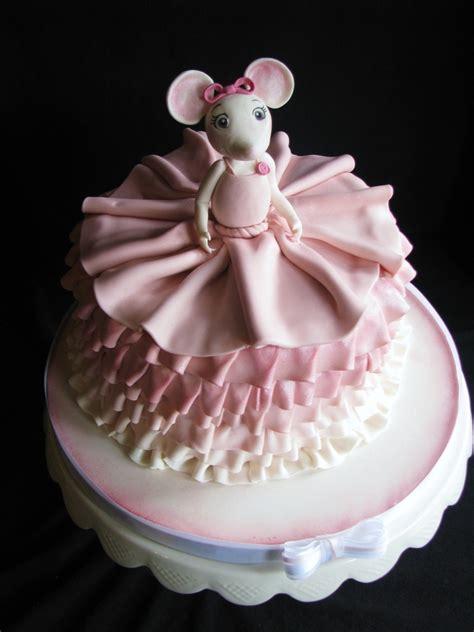 dr who cake topper ballerina cake teach where you live