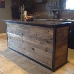 Cost To Build A Kitchen Island 100 Cost To Build Kitchen Island Outdoor Kitchen Cost Ultimate Pricing Guide Install It