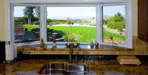 kitchen bay windows sink kitche bay windows bay window single basin sink and 7730