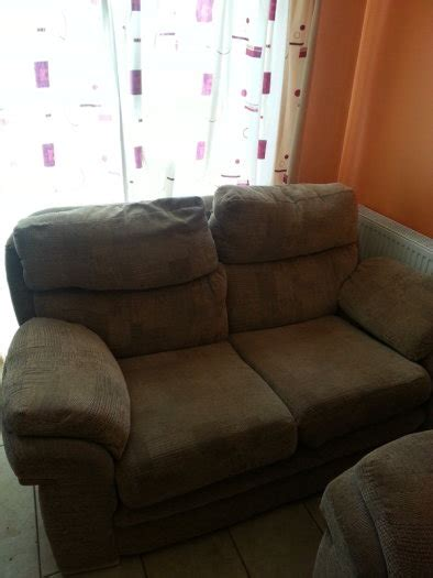 nice sofas for sale nice and comfortable sofas for sale in portlaoise laois