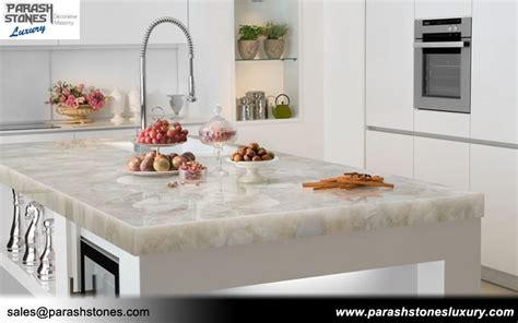 Table Quartz Top by Semi Precious Tabletop Agate Gemstone Table Manufacturer