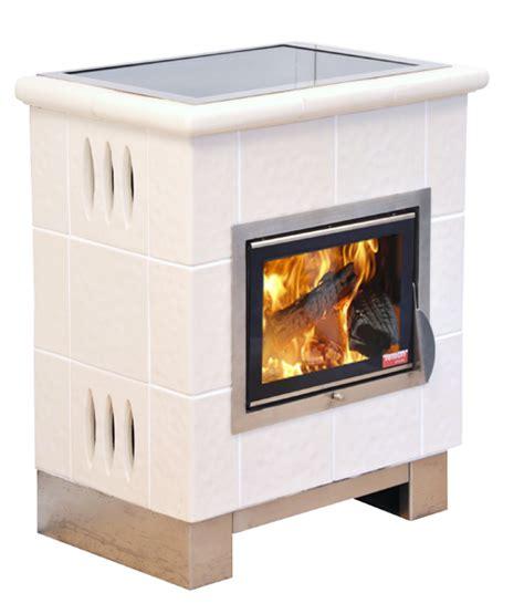 stufe a legna con forno e piano cottura immag 6113